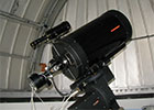 Click here to view the Remote Scopes Gallery.